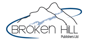 broken hill logo
