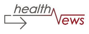enter health news logo